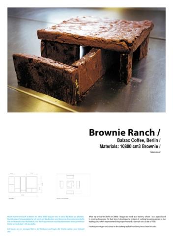 02-BrownieRanch