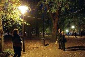 03lundnacht01