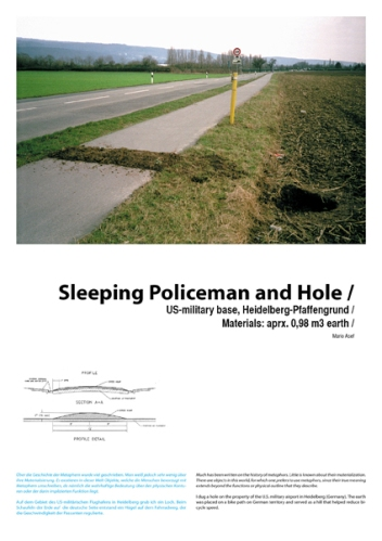 05-SleepingPoliceman