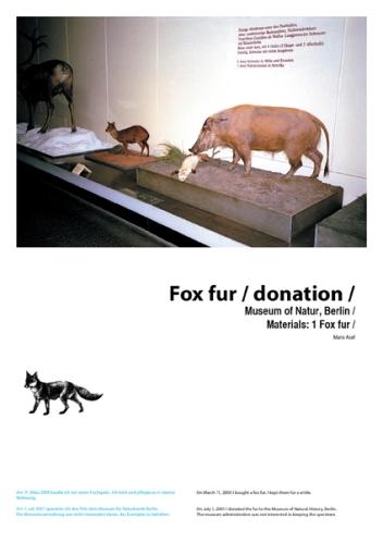 08-FoxFur