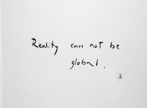 reality-global-k