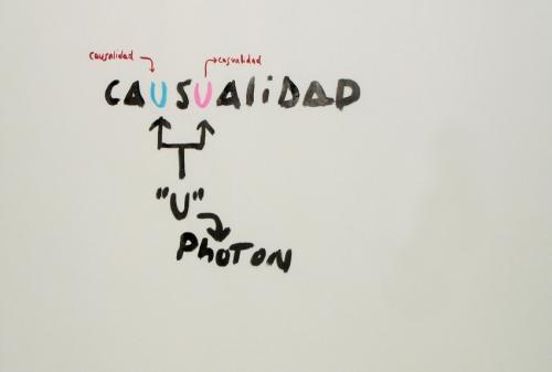 causualidad-k