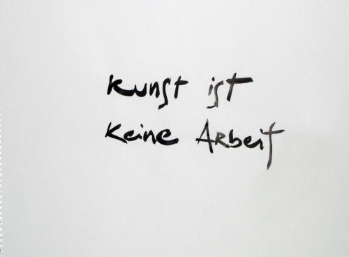 kunst-k