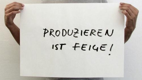 Produzieren-k