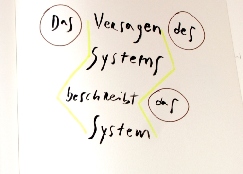 system-k
