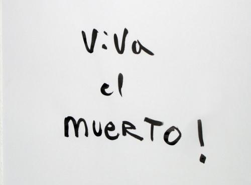viva-k