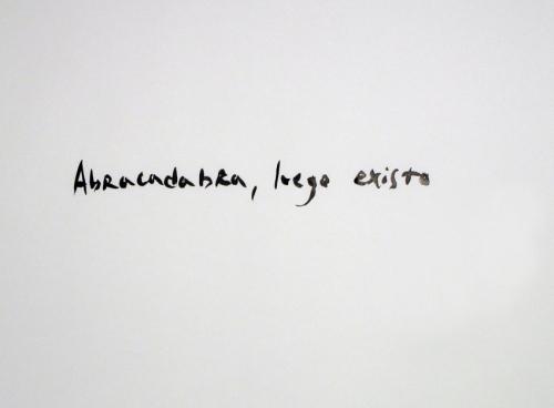 abracadabra-k