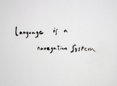 language-k